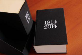 1914-2014-libro-5